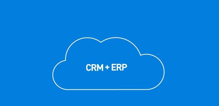 crm-erp-logiciel