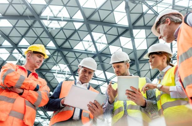 travaux-chantier-construction