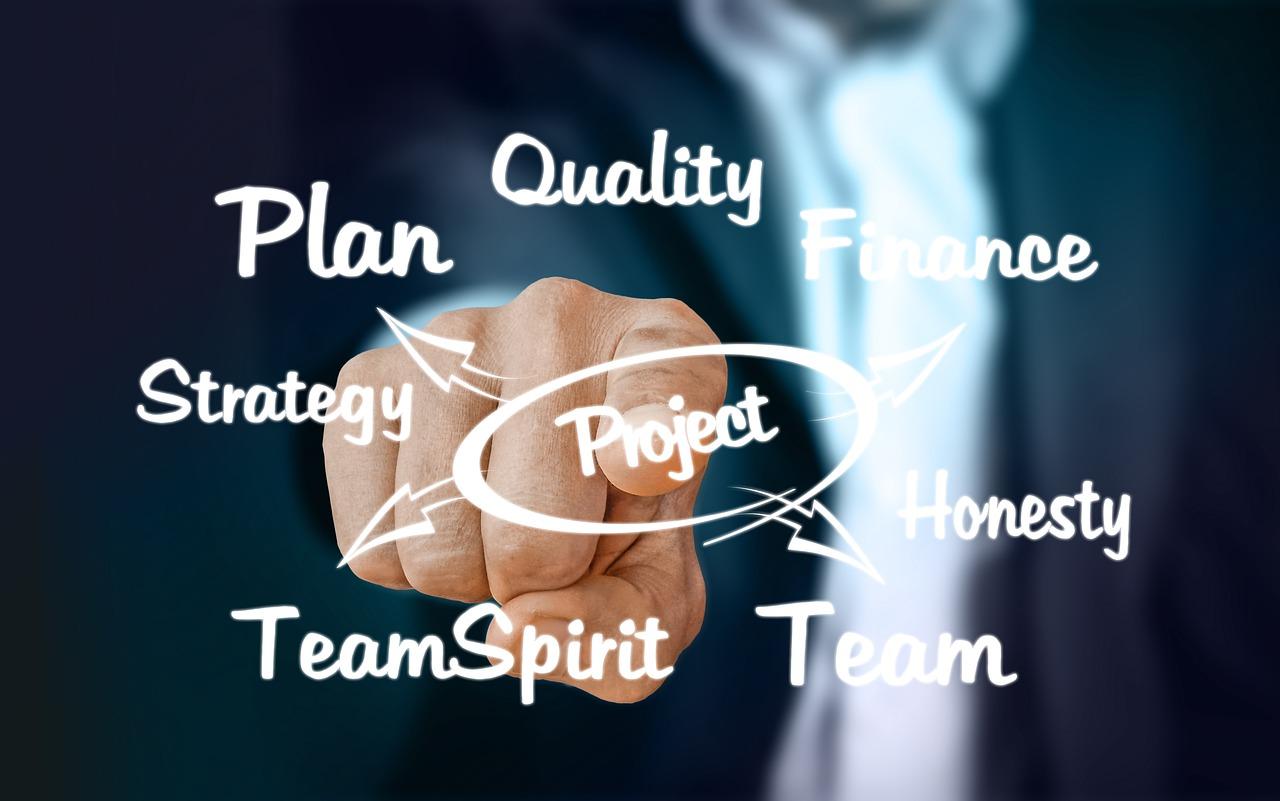 facteurs-cles-strategie-digital-pme